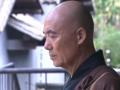 接到司令部要求,渡边仁要求明天之前清除所有劳工