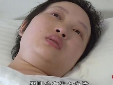 湖南女子患癌,手术前丈夫放弃治疗被指责,有网友称不要道德绑架