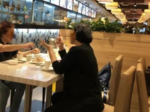 广州阿婆确诊10天后,我重新认识了一遍广州