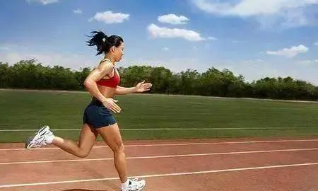 跑步时间长了,为什么会上瘾?