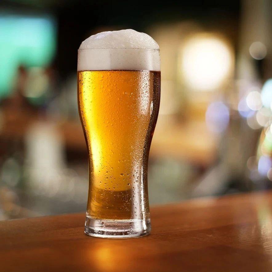 精酿品牌「轩博啤酒」获得近5000万元Pre-A轮融资,由梅花创投领投|早起看早期