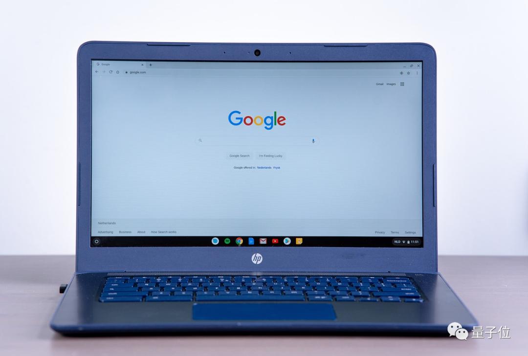 """谷歌程序员少输一个""""&"""",差点让全球Chrome笔记本变砖"""