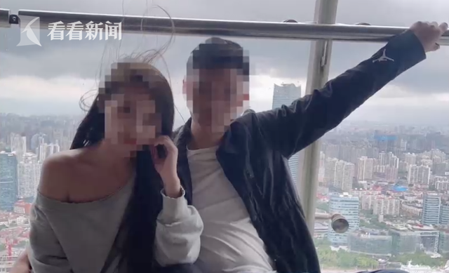 视频|重庆姐弟幼童坠亡遇害案一审结束