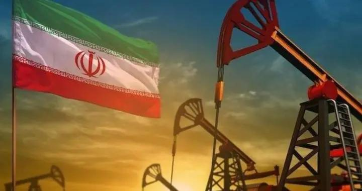 即将下台之际,伊朗总统:如果没有人从中作梗,美国已经解除制裁
