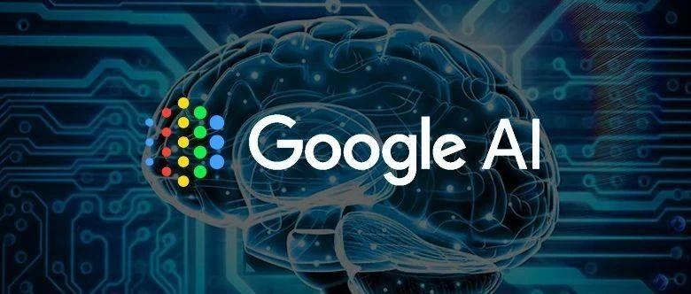 Google Brain拿着2015年的扩散模型称霸图像合成,评分接近完美