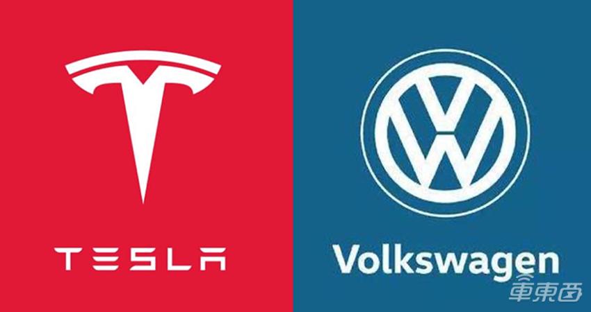 六月欧洲电动车销量出炉:特斯拉Model 3单车型一骑绝尘,但品牌份额已跌至第七