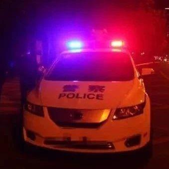 呼和浩特8人因故意损害盗开共享汽车被抓,还涉嫌近百起…