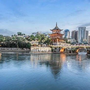 贵阳市综合得分排名第一!贵州省首次中小微金融区域环境评价工作结束
