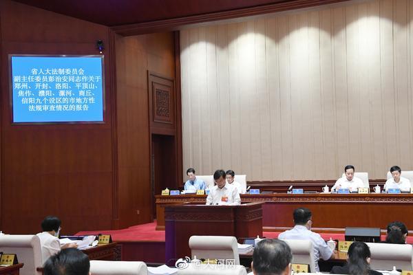 立法监管公共资源交易 濮阳首创派单执法制度