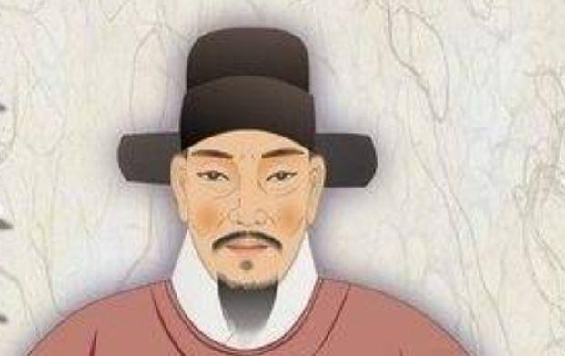 忽必烈劝降文天祥3年,却在他妥协时下令杀了他,发生了何事?