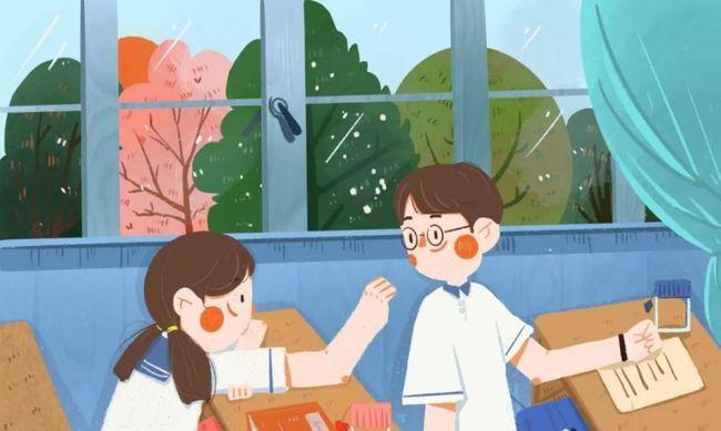 """三年级语文学习要点:围绕课文展开,暑假开始应对""""三年级现象"""""""