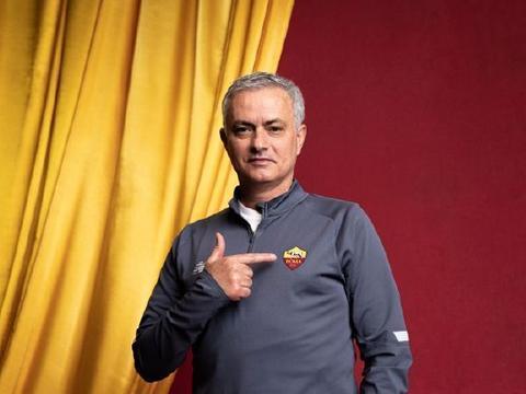 杜德克:如果朗格莱是皇马球星,穆里尼奥或许就会考虑乌姆蒂蒂