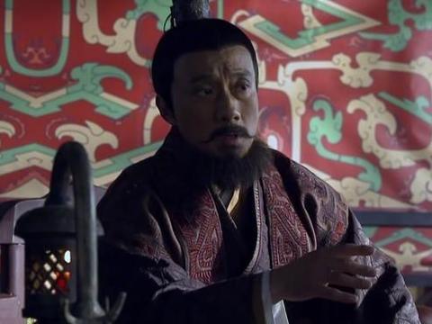 """被误解的三国:周瑜主张对曹操作战,是因为曹操想""""揽二乔""""?"""