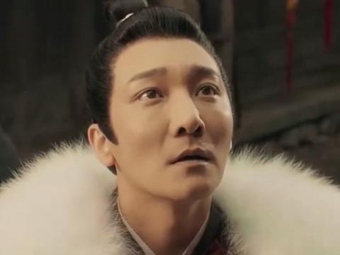 在《金瓶梅》中,当武大郎被害之后,西门庆为何要冷落潘金莲
