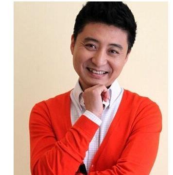 继周炜之后,媒体报道李金斗参加某活动,再遭网友留言逼捐