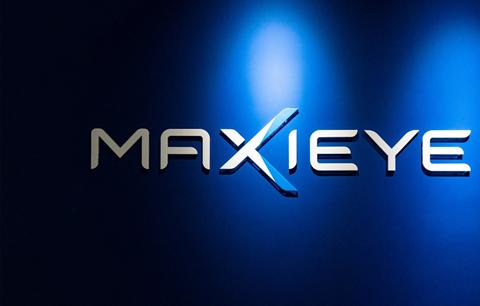 业务和团队规模不断扩张,MAXIEYE新总部正式启用
