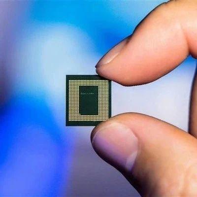 高通骁龙898芯片曝光:4nm工艺,3.09GHz Cortex-X2超大核
