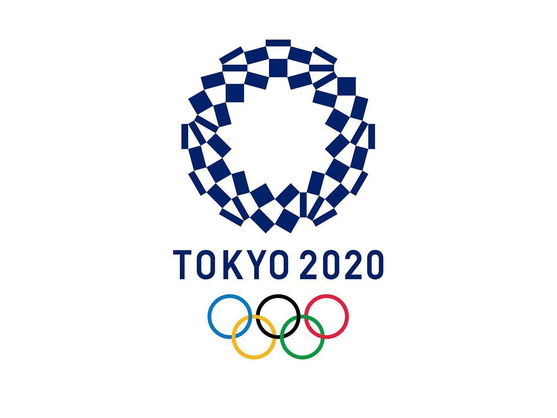 奥运会女足末轮综述-日本1-0智利,澳大利亚0-0美国