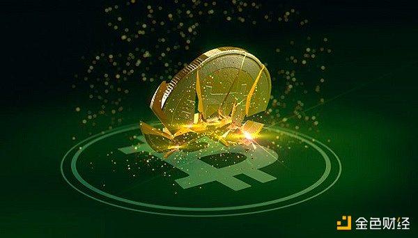 金色观察丨三个理由告诉你为什么近期仍需对比特币保持谨慎 金色财经