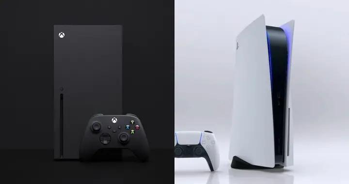 开发者表示XSX与PS5的GPU性能并无太大差异