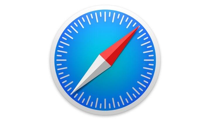 苹果发布适用于 macOS Catalina 的 Safari 15 Beta