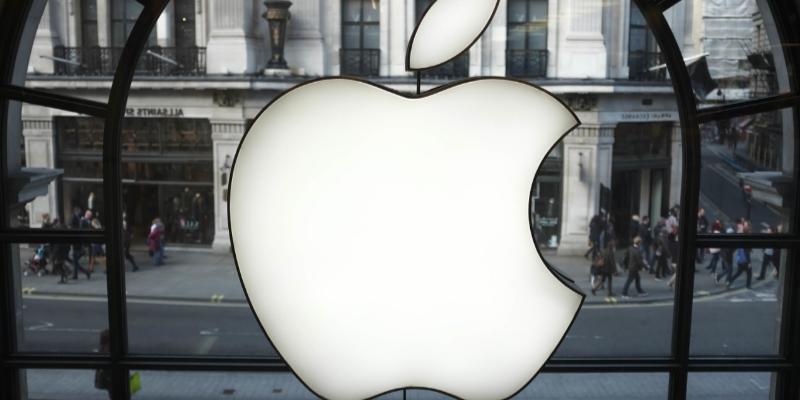 苹果应用商店面临监管风险   悦读全球