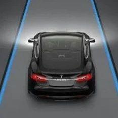 特斯拉全自动驾驶技术的系统:被月亮、广告牌和汉堡王招牌所愚弄!