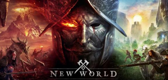 亚马逊网游《新世界》封测:Steam 在线人数峰值超 20 万