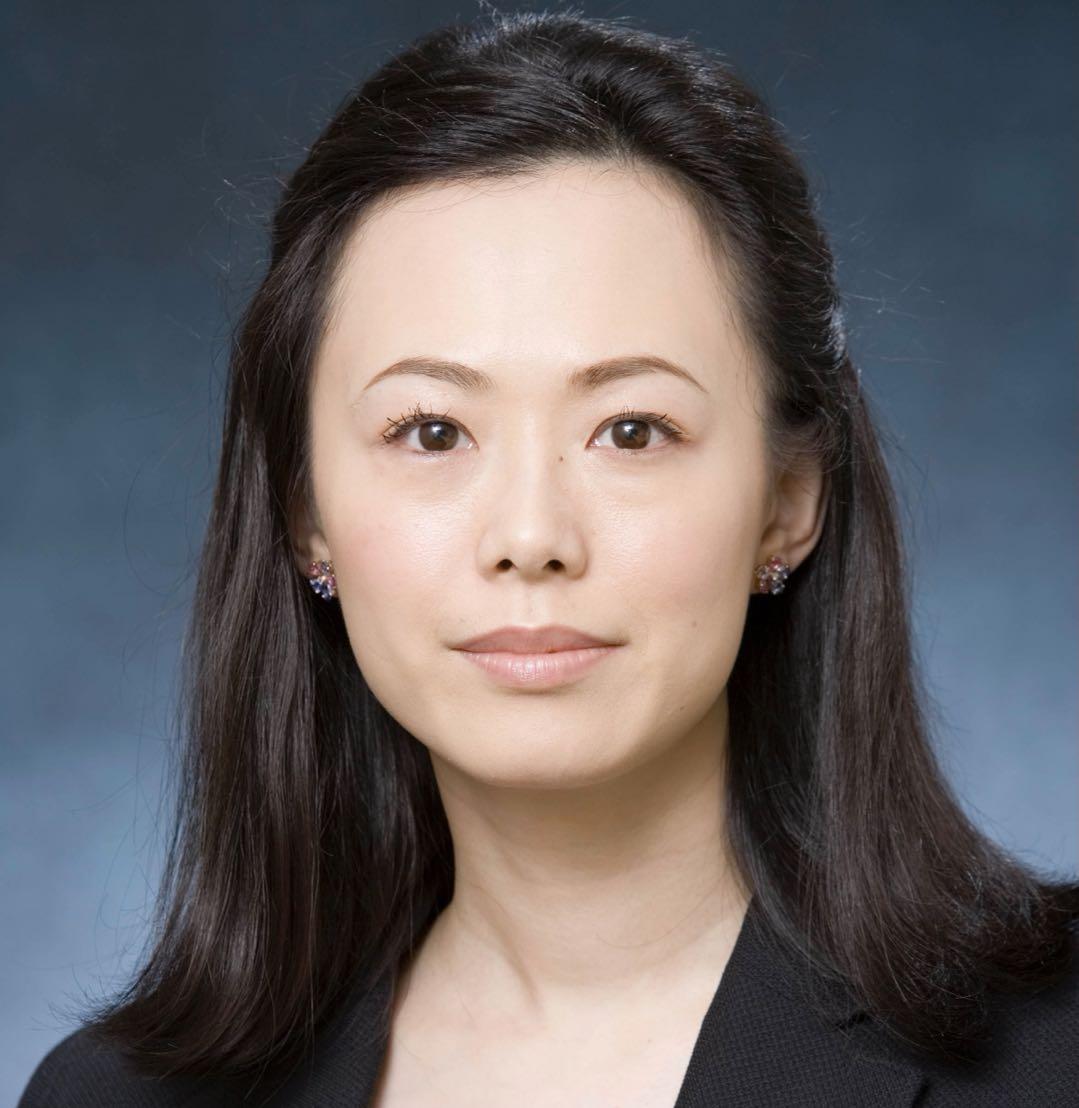 瑞信中国新任CEO:适时完成100%控股合资券商,正申请自营、基金销售等牌照