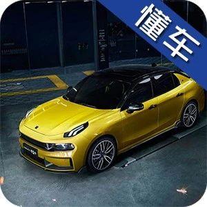2021年上半年汽车保值率排行,领克03成最保值国产轿车!