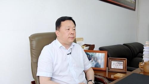 华中科技大学同济学院附属协和医院:打造高质量发展的科技创新引擎