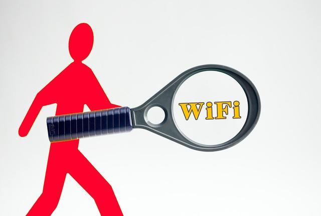 如果手机连上WiFi,移动数据需要关闭吗?中国移动给出了答案!