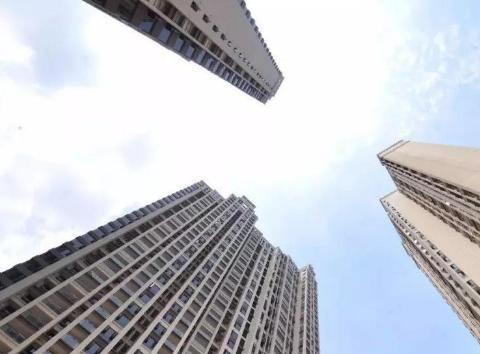 """有房者不愿抛售,购房者保持观望,楼市进入""""休眠期""""!"""