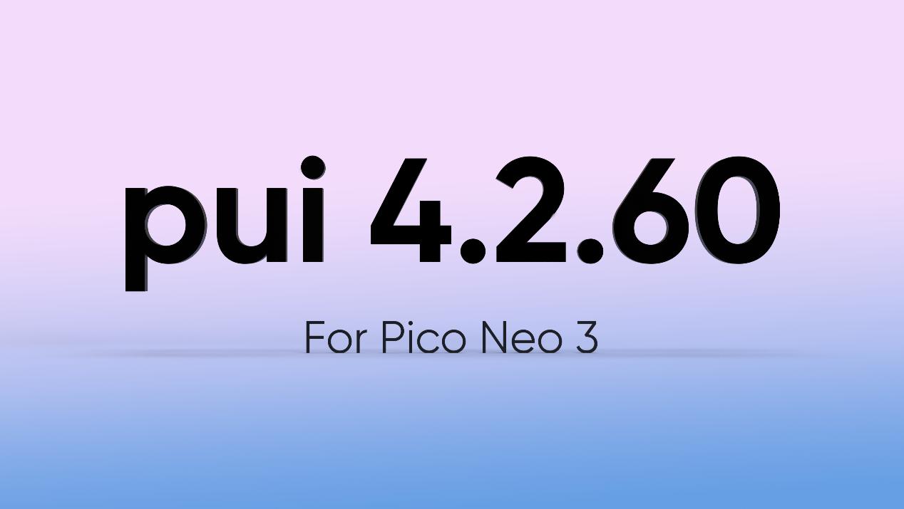 Facebook即将开卖128GB版Quest 2,售价299美元