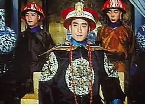 清朝海禁奇闻:关于洛连事件的探究,她们是洪水猛兽吗?