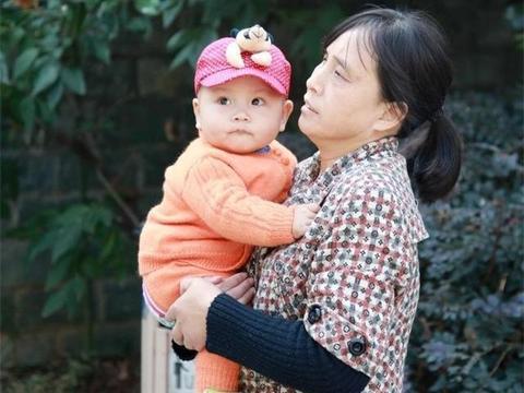 """大妈上海2套房,要求两女儿招""""本地赘婿"""",被拒后表示要生儿子"""