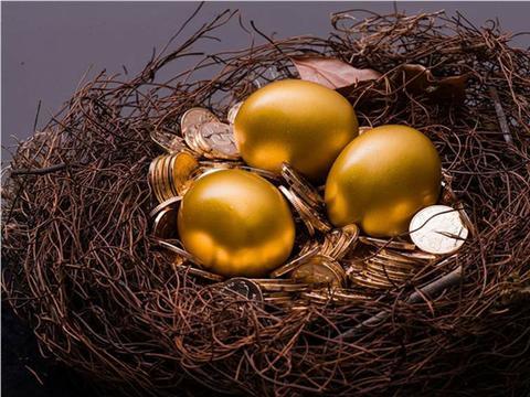江贤:7.28黄金走势分析|原油操作建议|白银价格走势预测附解套