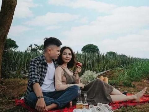 10个野餐拍照小秘诀,让你时刻拍出野餐照都美美哒