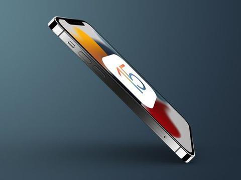 换换回收|苹果发布iOS 15 beta 4测试版本推送,带来多新功能。