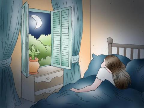 """女生经常食用这3种水果,就算经常熬夜,依旧能让你""""光彩照人"""""""