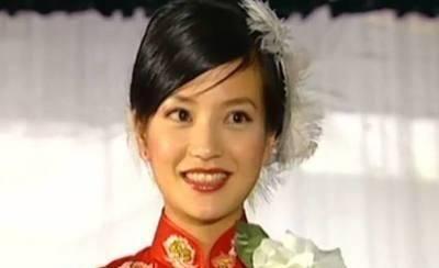 依萍在大上海舞厅待那么久都没事,为什么梦萍一次就出事?