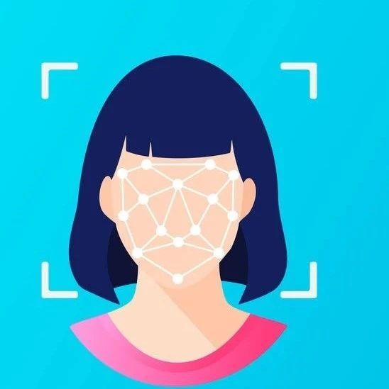 最高法:小区不得强制刷脸!App和商场等验证也被严格规范