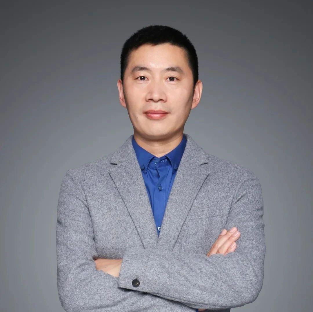 同济大学「汽车专业」出身的刘波,为何放弃高薪工作,连续创业?