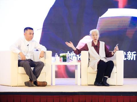 """""""锦绣百年""""文化创意产品项目发布会在中国国家博物馆举行"""