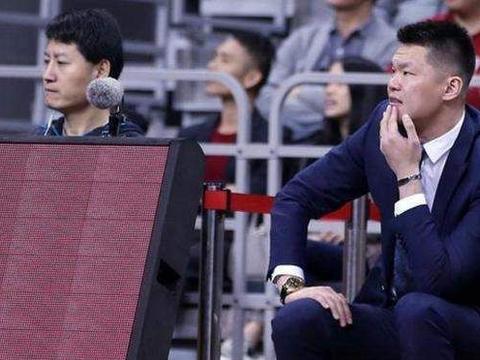 宏远喜讯:朱芳雨签约两大强援、威姆斯回归在望、阿联顶薪续约