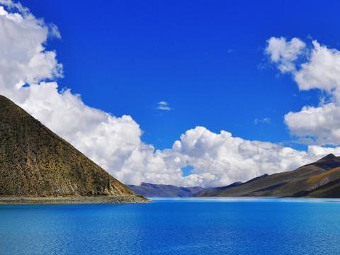 西藏代表团参加首届全国人力资源服务业发展大会