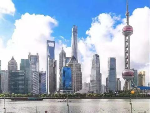 宁波银行上海分行积极推进长三角征信一体化