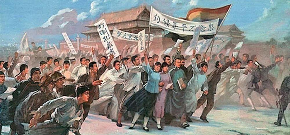 """海清新剧将袭,""""2大男神""""加盟,女二是你们熟悉的女神"""