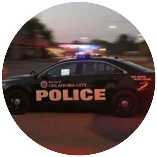 美国警察成高危罪犯,性侵未成年人竟是警队常事?