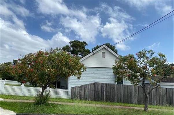 悉尼房价快速上涨 封锁不会导致房价回落